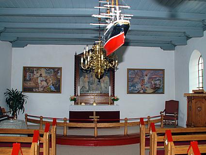 søstre kapellet Aalborg prostituerede nordjylland
